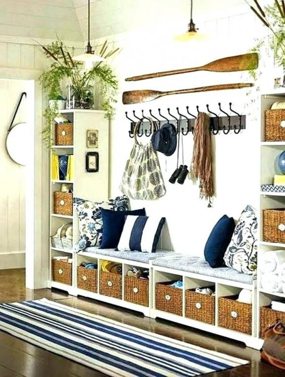 Small House Decorating Ideas Lake Bedroom Best Images On Beach Cottages