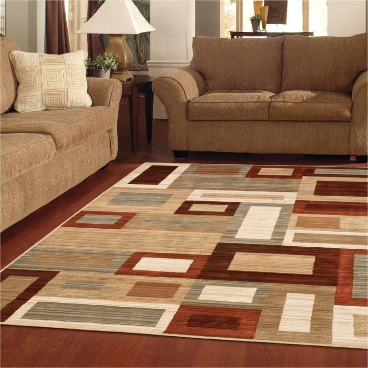 What Type Of Carpet is Best for Living Room Dining Room area Rugs  Lovely 15 Fine