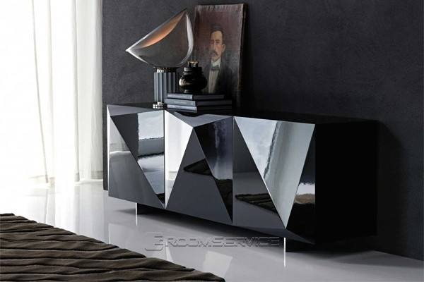 sideboards for dining room dining room sideboards dining room sideboards  and buffets dining room buffets guide