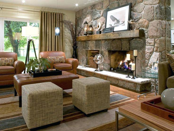 hgtv candice olson basement ideas basement designs basement makeover ideas  from decoration hgtv candice olson living