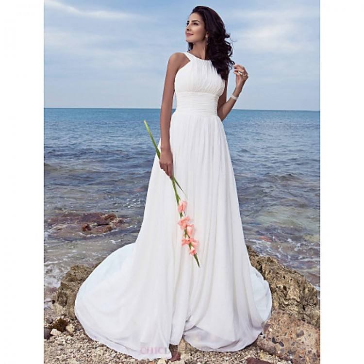 Petite Wedding Dress Design In Purplepoke Reasonably Priced Plus Size After  5 Clothes