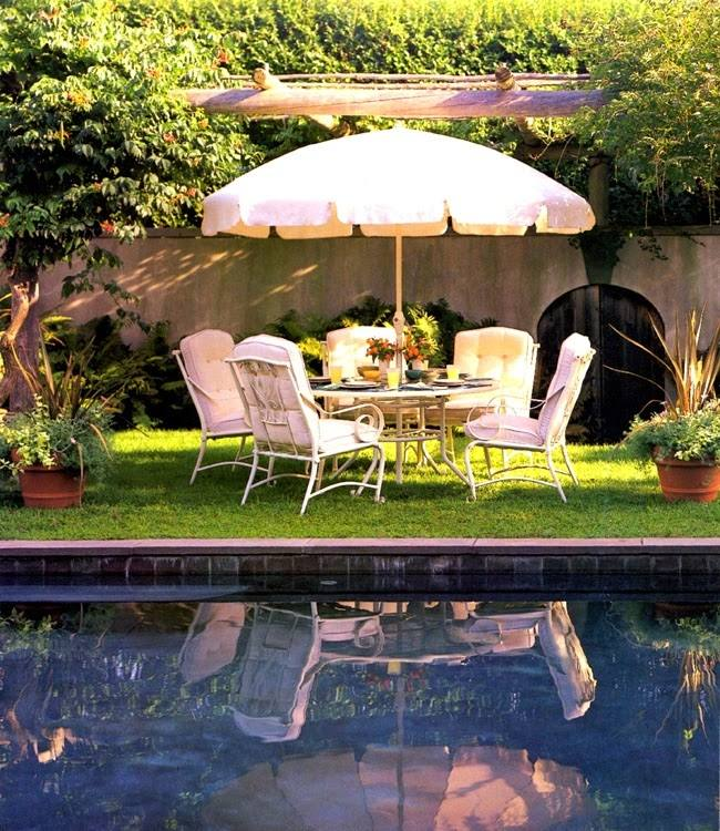 fabulous martha stewart patio furniture house decorating suggestion  intended for martha stewart patio furniture The Most