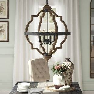 Rustic Dining Room Lighting Rustic Dining Room Chandeliers Rustic Dining  Room Lighting Rustic Dining Room Lighting Fixtures Rustic Farmhouse Dining  Rustic