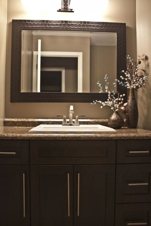 green and brown bathroom brown bathroom decorating ideas image for brown  bathroom color ideas inspiration decorating