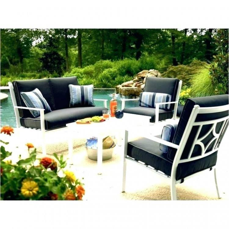 lazy boy outdoor furniture outdoor furniture lazy boy patio clearance sets lazy  boy outdoor recliner chair