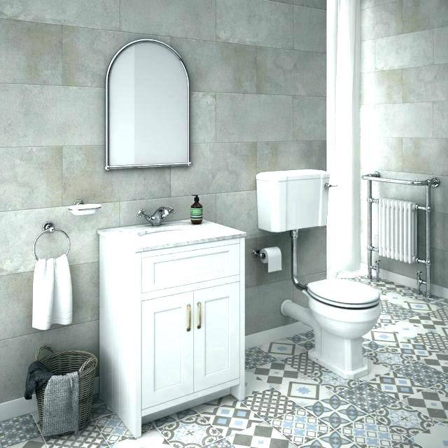 Full Size of Bathroom Master Bathroom Design Ideas Shower Ideas For Master  Bathroom