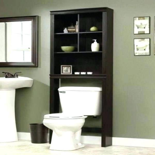 Bathroom Decorations And Style Medium size Over The Toilet Decorating  Ideas Marvelous Black Gray Bathroom