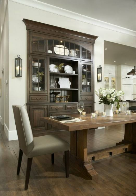 Dining Room Cabinets Awesome 8 Incredible That Will Improve Your Decor  Throughout 22