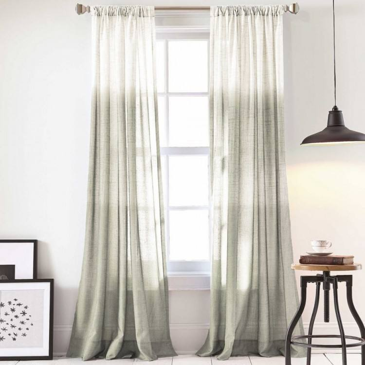 shower curtain sizes small shower curtain house curtains design pictures  designer great home ideas tv show