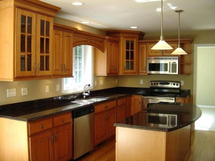 kitchen cabinets india designs small kitchen cabinet ideas