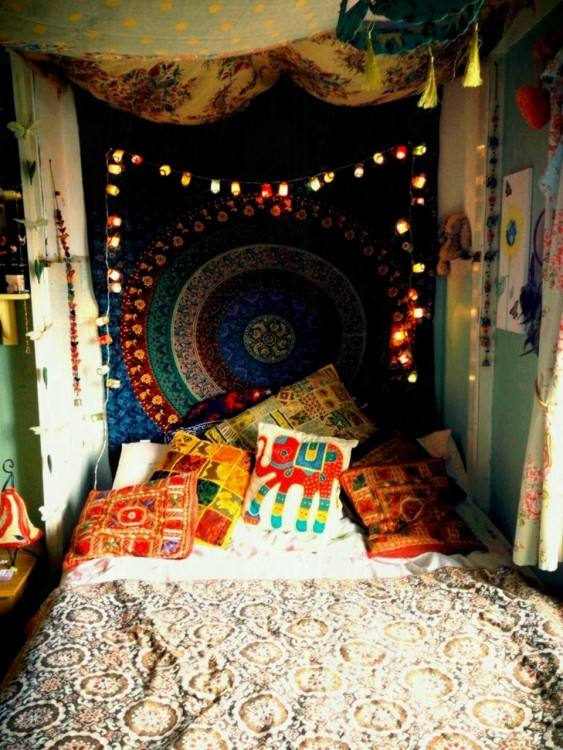 Full Size of Bedroom Sets Queen Bedrooms For Rent Nyc Ideas In Grey  Beautiful Psychedelic Room