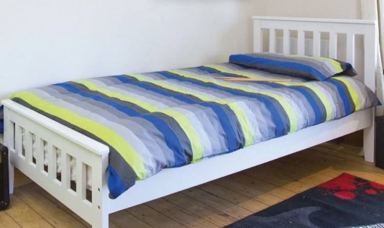 Dunelm Childrens Bedroom Furniture