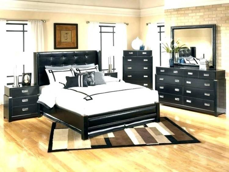 bedroom sets cheap furniture las vegas