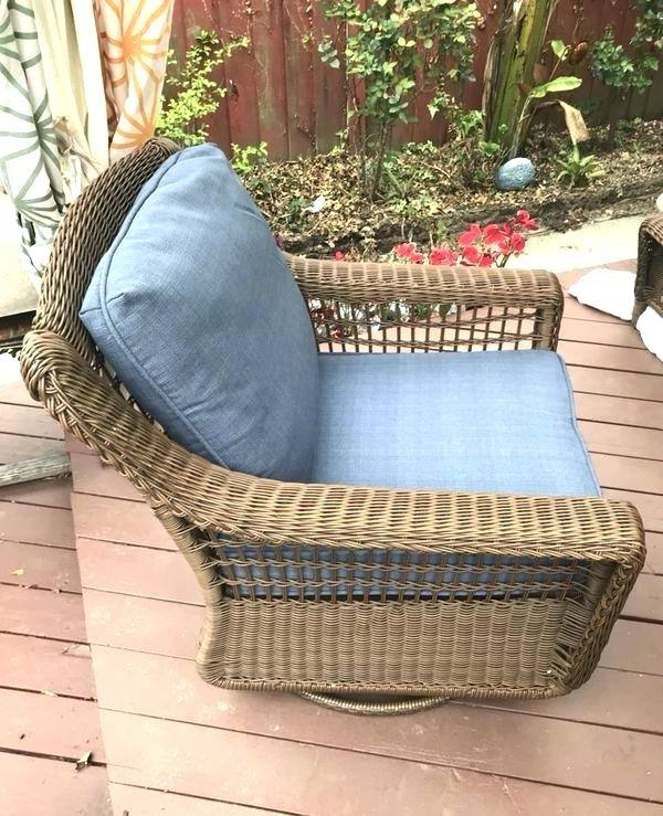 Garden Treasures Cushions Garden Treasures Classics Patio Furniture  Replacement Cushions Garden Treasures Deep Seat Cushions Garden Treasures  North Haven