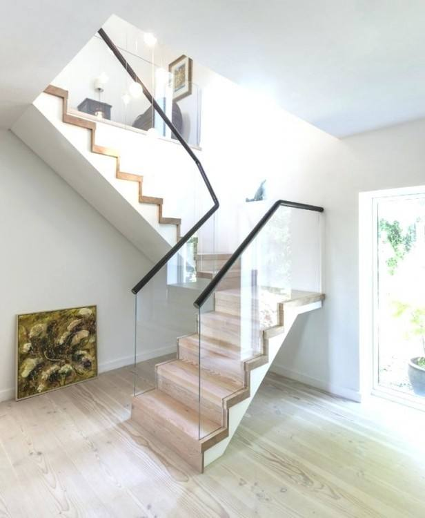 Astonishing Ideas Basement Stairs Finishing Super Cool Remodeling Intended  For Basement Stairs Finishing Ideas Renovation