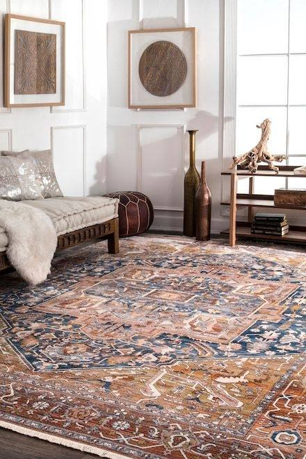 accent rugs for bedroom cozy