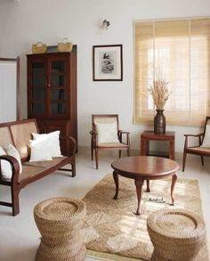 Full Size of Style Spa Bed Design Kerala Dining Room Designs Box New Bedroom  Furniture From