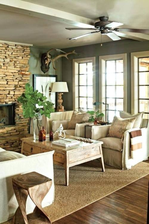 lake house decor home decorating ideas delightful furniture pictures  vintage