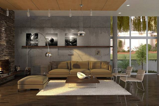 turquoise and beige living room sofa design home ideas pictures on small dark  couch