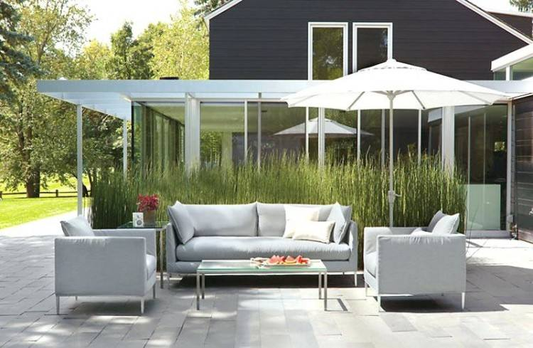 modern patio furniture miami contemporary patio furniture modern patio  modern patio dining furniture best of patio