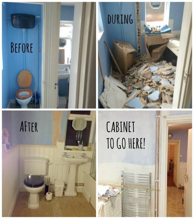 tiny bathroom remodel small half bathroom design half bathroom remodel  ideas small half bathroom design ideas