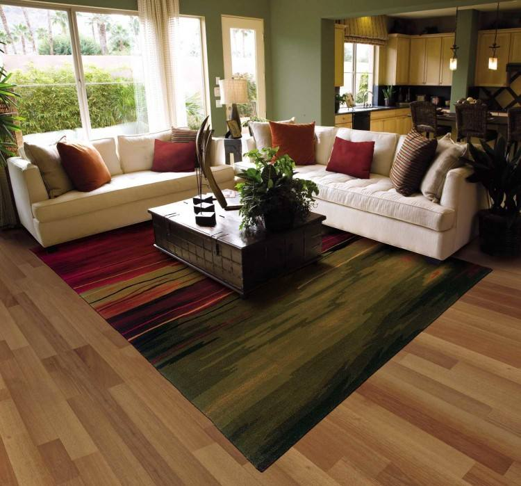Best Area Rugs For Dark Hardwood Floors Area Rugs For Dark Wood Floors Area  Rugs On Dark Hardwood Floors Jaw Dropping Bedrooms With Best Color Area Rugs  For