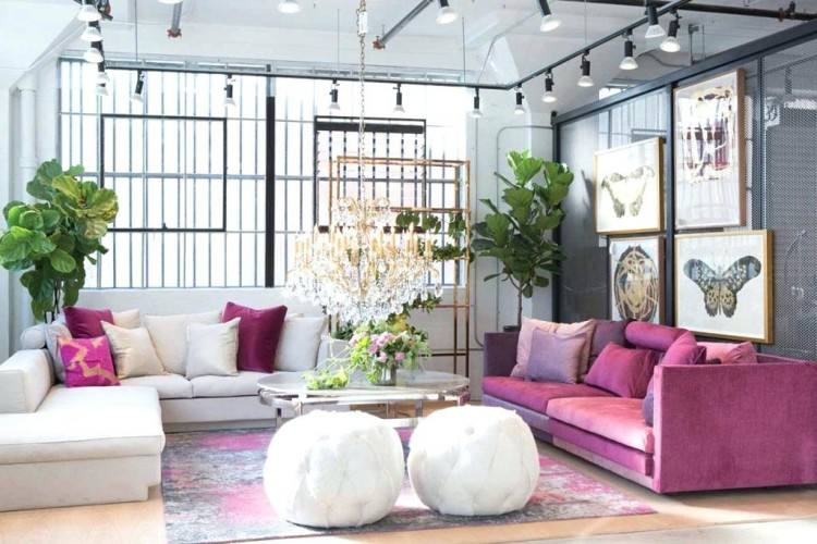beach house decor ideas decore south african decorating on a budget  beautiful