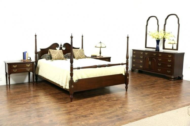 cherry bedroom furniture traditional homely ideas cherry bedroom furniture  traditional wall color decor contemporary north solid