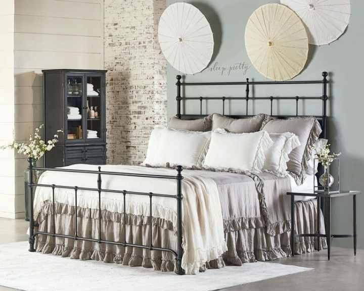 Magnolia Farms carries the bedside tables