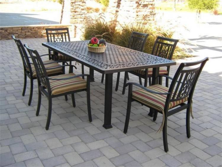 Patio Furniture | Find Great Outdoor Seating & Dining Deals Shopping at  Overstock