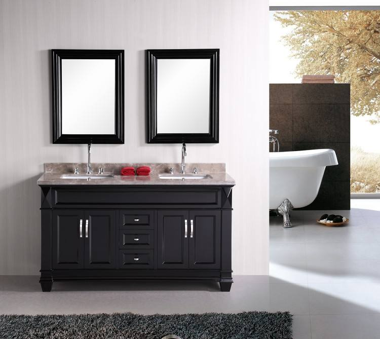 grey vanity bathroom ideas bathroom with grey vanity inspirational grey  vanity bathroom ideas luxury best master
