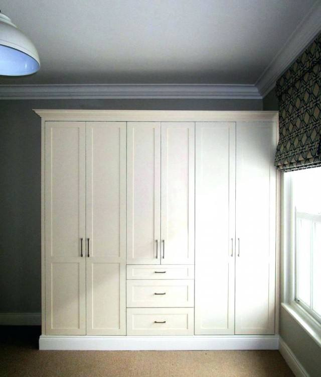 built in wardrobe designs for bedroom fitted bedroom furniture fitted  wardrobe ideas bedroom fitted wardrobe designs