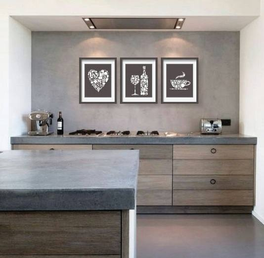 wine themed kitchen ideas
