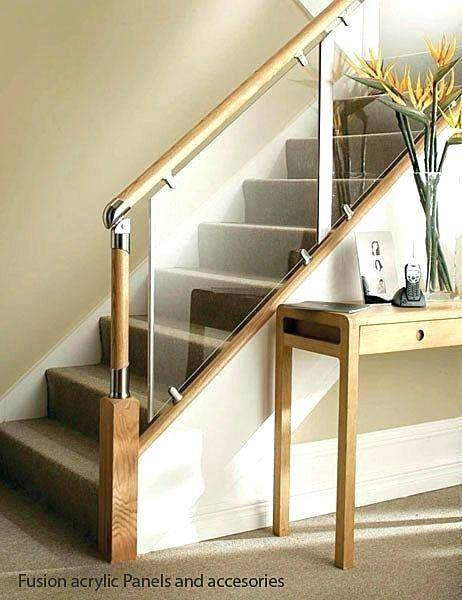 basement stairs railings basement railing ideas stair ideas for home basement  stair railing ideas home retaining