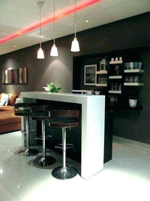Elegant Basement Bar Design Ideas Basement Bar Ideas And Designs Pictures  Options Amp Tips Home