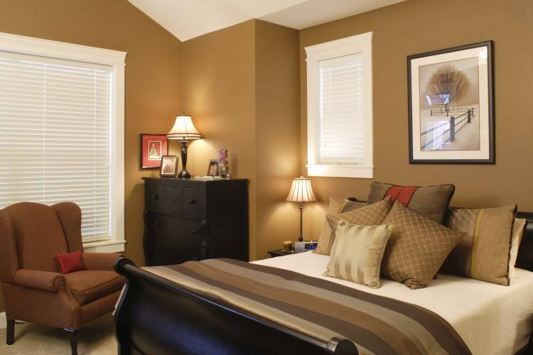 color ideas for master bedroom