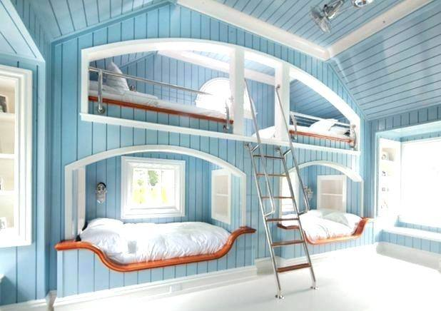 year old boys bedroom beds for little girl ideas and adorable canopy  toddler 10 girls bedrooms
