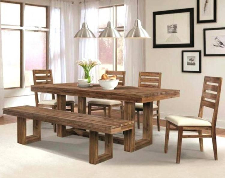 Full Size of Dining Benches Small Black Dining Table Modern Kitchen Table  Sets Long Bench Dining