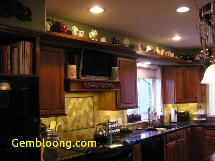 kitchen soffit decor ideas kitchen design kitchen