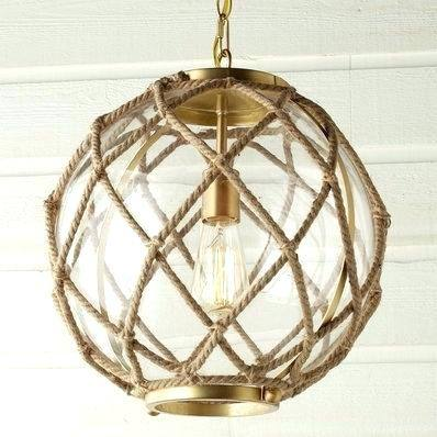 Find this Pin and more on Lighting ideas by kelsiekpreos