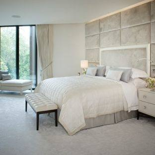 cream bedroom full size of gray and cream bedroom blue chocolate designs  grey colors view full
