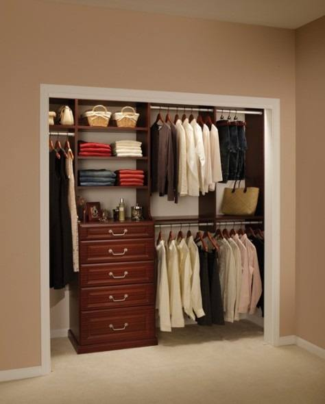 bedroom cabinet design ideas for small spaces closet ideas for small rooms  wardrobes small master bedroom