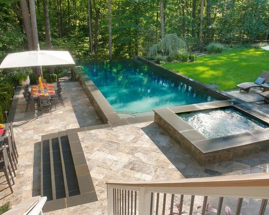 Design Your Own Pool Online Build Your Own Swimming Pool Build Your Own Pool  Online Design Your Own Swimming Pool Looking Swimming Pool Design Software