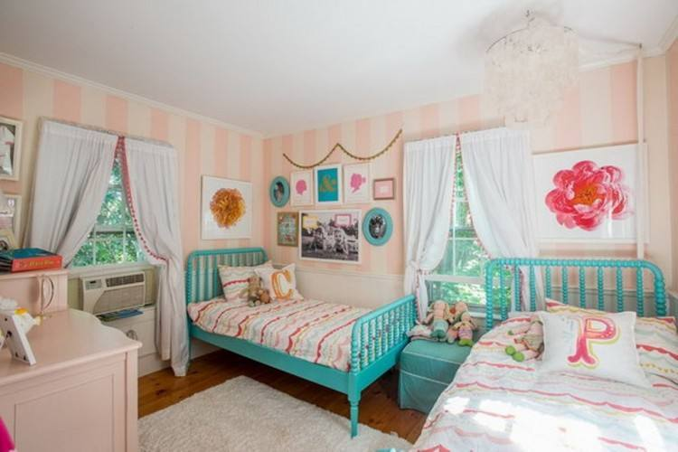 boy and girl shared room decorating ideas boys and girls sharing room  shared bedroom boy girl