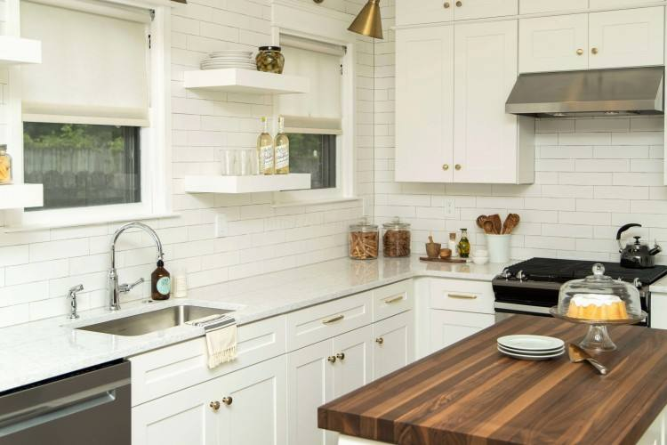 kitchen colors with maple cabinets mesmerizing gray granite various designs  of