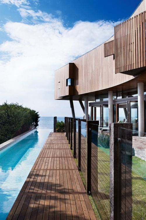 Turners beach house, Grand Designs Australia
