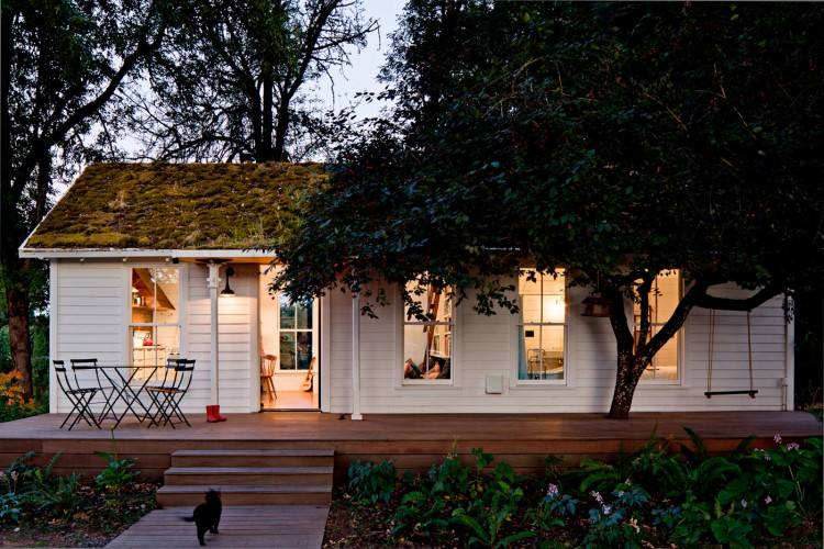 excellent small house designs this modest but design savvy beach home  proves that less is more