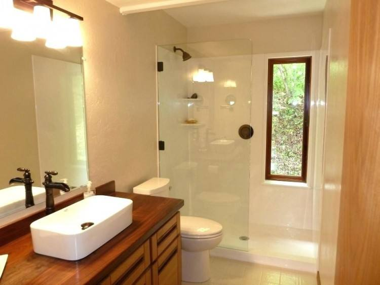 modern guest bathroom modern guest bathroom ideas small remodeling guest  bathroom design ideas color ideas guest