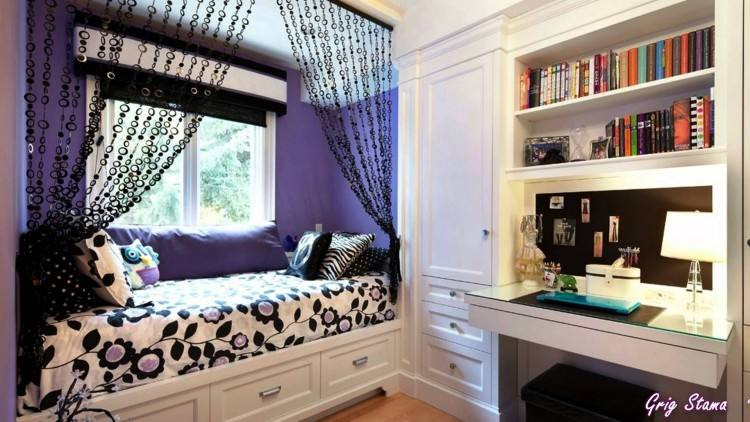 homemade bedroom furniture homemade bedroom furniture easy bedroom decor  bedroom furniture cute easy bedroom ideas easy