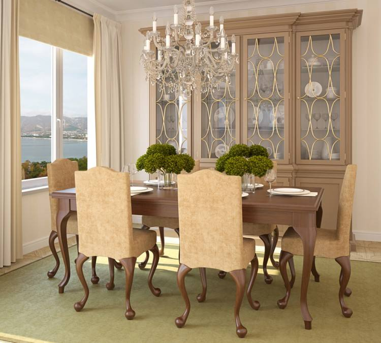 dining room cabinet designs dining room cabinets ideas built in dining room  cabinets contemporary cabinet designs